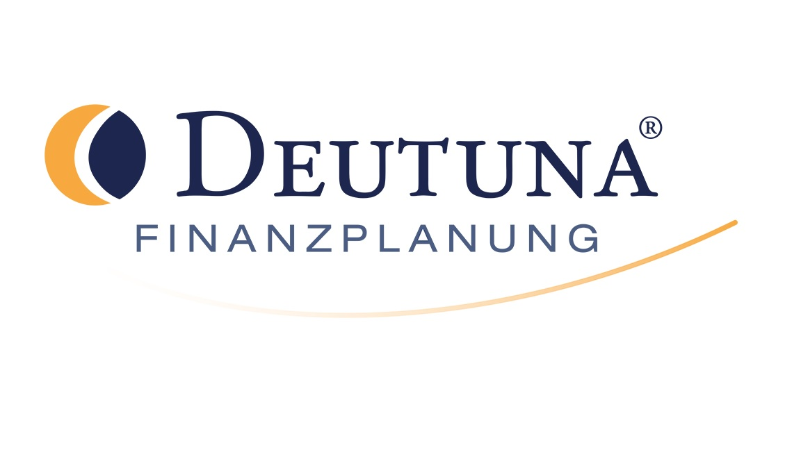 DEUTUNA Finanzplanung GmbH