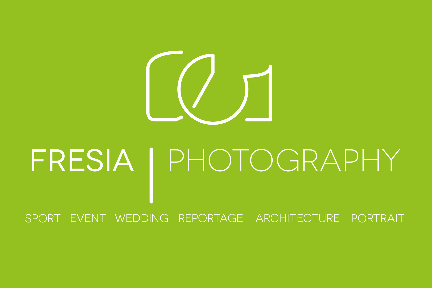 Fresia Photography