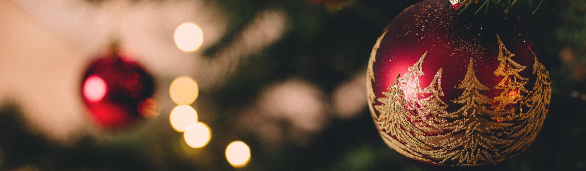 awu eventa net – Weihnachtsfeier
