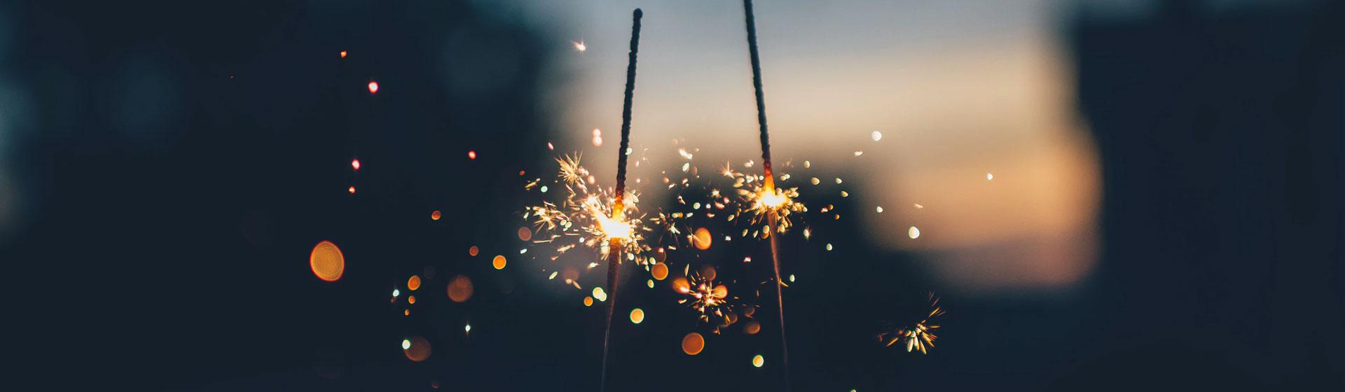 awu eventa net – Sonstige Feiern