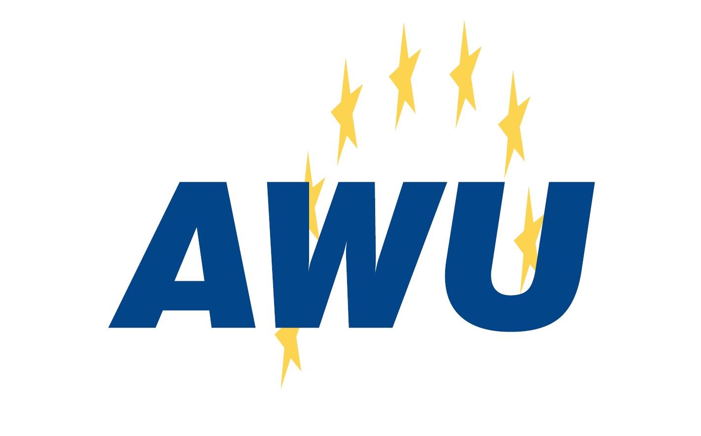 AWU Management & Innovation GmbH