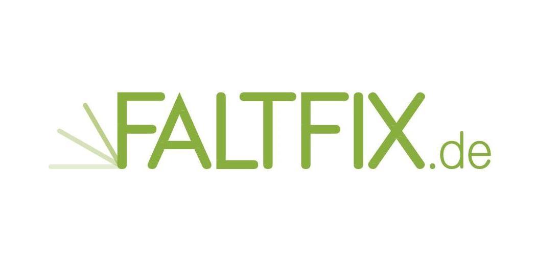 Faltfix.de