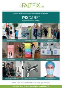 Pixcare