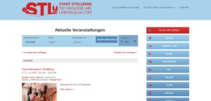 Stadt Stollberg