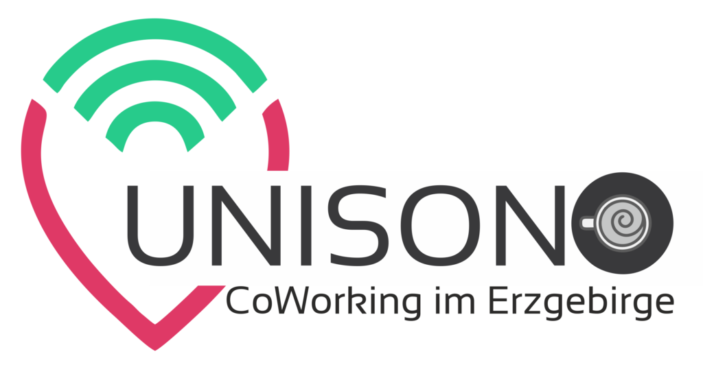 Unisono_Logo